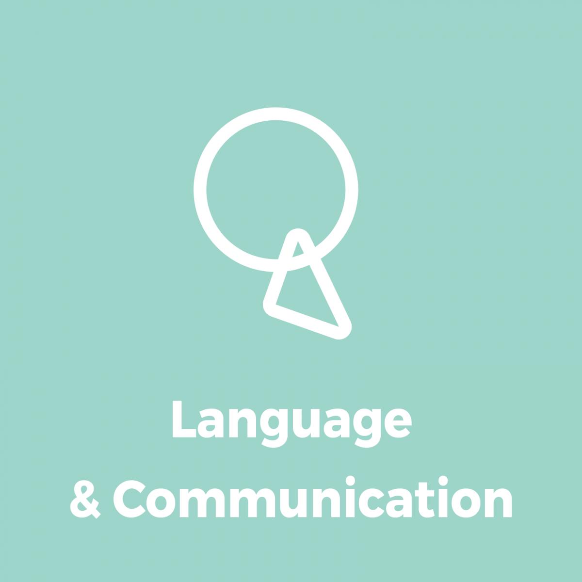 YMC_Identification_LanguageCommunication