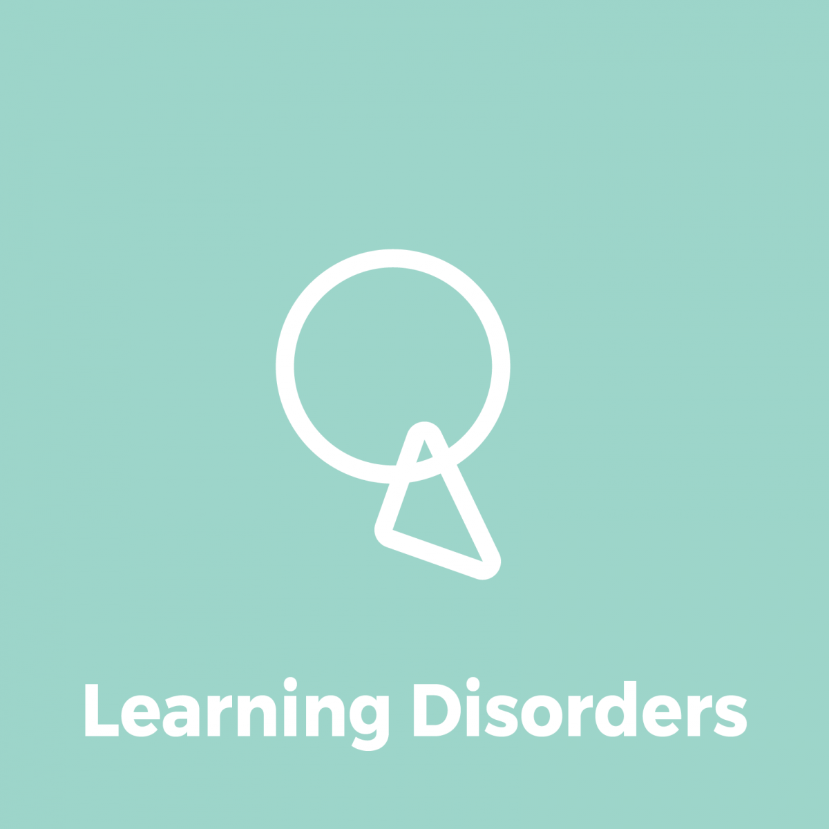 YMC_Identification_LearningDisorders