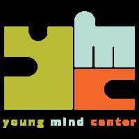 YMC_Logo